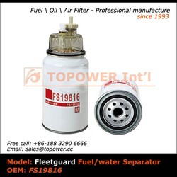 engine automobile parts automobile made in China