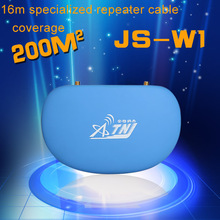 New model fashion 3g 2100 mhz mobile signal booster repeater amplifier