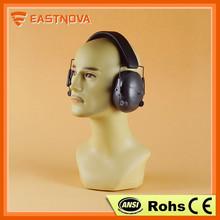 EASTNOVA EM017-1 Good peputation factory price ear muffs for women