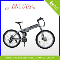 China cheap super pocket bikes frames for sale