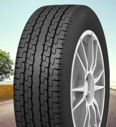 Car Tire car tubeless tire sealant repair kit