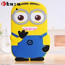Cute tpu tablet case for ipad minifor ipad mini wholesale in hot selling
