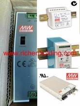 Meanwell power supply,Part number LCM-60 60W