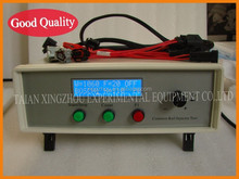 2015 new high-pressure common rail piezo injector tester/ simulator----CRI-700