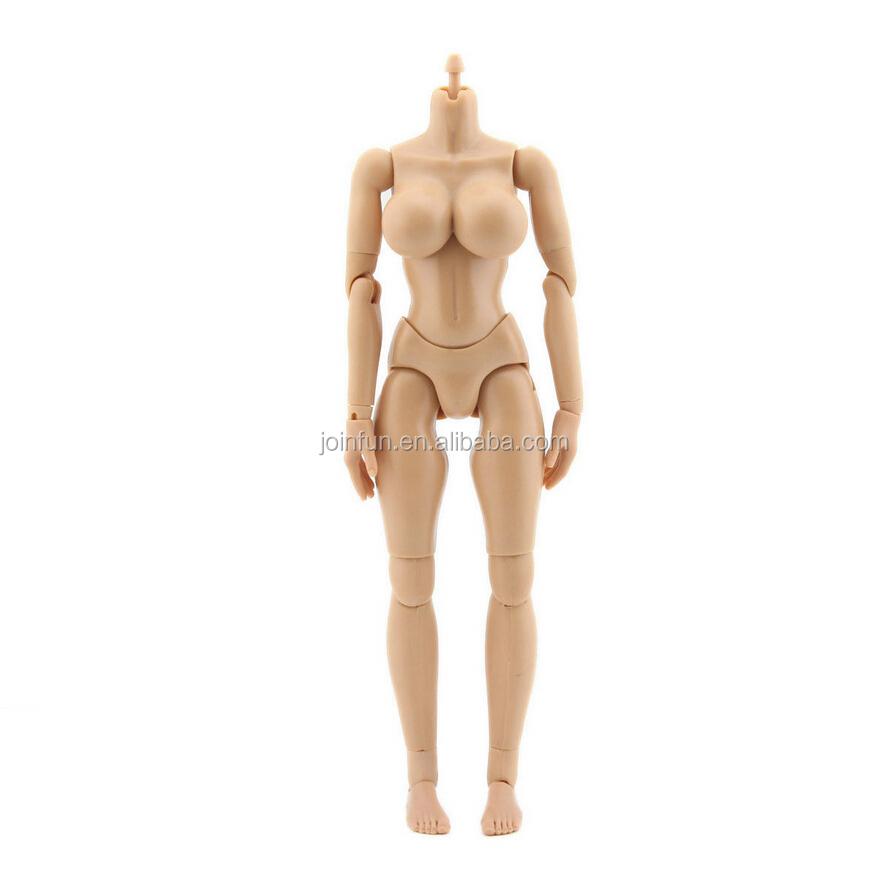 female_action_figure1.jpg