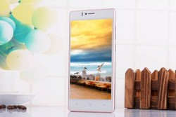 Cheapest mobile prices in china oem 3g mobile phone