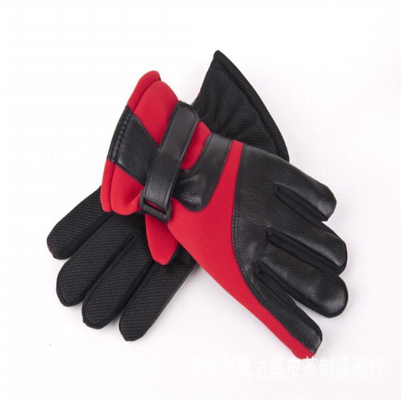 Sport Gloves3.jpg