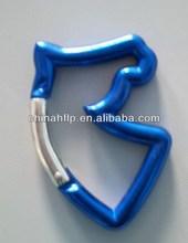 2013 cheap customize logo metal keychain