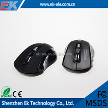 Customized popular cheap wireless mouse laptop