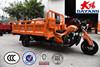 factory moto de carga bajaj for sale
