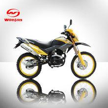150cc powerful dirt bike for adults(WJ200GY-IV)