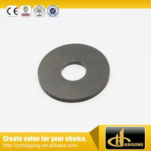 professional manufacturer solid tungsten carbide inserts, solid carbide inserts