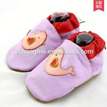 italian wholesale shoes baby moccasina &2015 latest new HOT sale flat kid shoes summer shoe used second handshoes men
