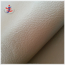 Cow Lining Leather Genuine cow Leather for bags