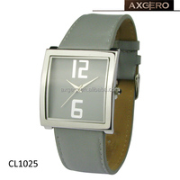 classic leather hands intimes watch for order