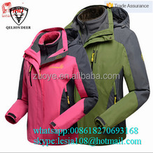 Man Hot Style New Stylish Cheap naturalife outdoor jacket waterproof outdoor down jacket porn