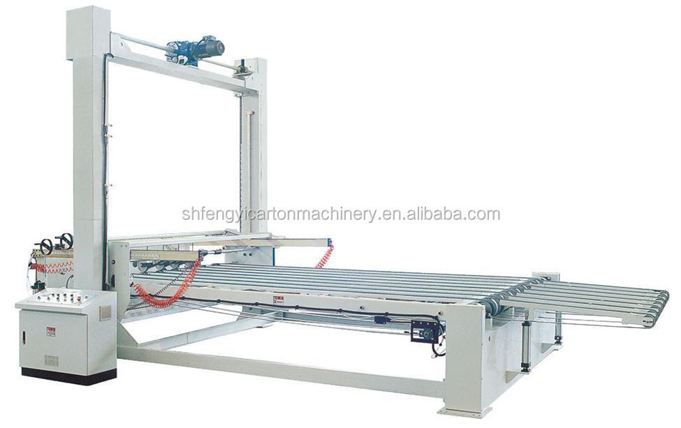 Rotary Printing Machine Price