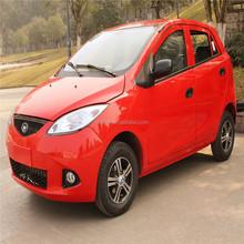 250CC cheap 4 wheel gasoline car