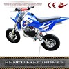Professional manufacture cheap chinese motorcycle imports,chinese motorcycle