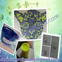 Textile Screen Printing Silicone Ink,silicone ink,silicone ink for screen printing