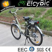 250w green motor 36v li-ion charging 2015 forward sale electric bike