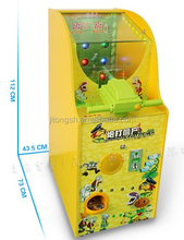 2015 new arcade games car race game