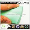 Furniture SGS NBR edge protector,bumper strip,furniture safe guard