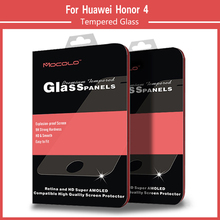 for Huawei honor phone, Good quality phone screen protectors, good quality mobile accessories