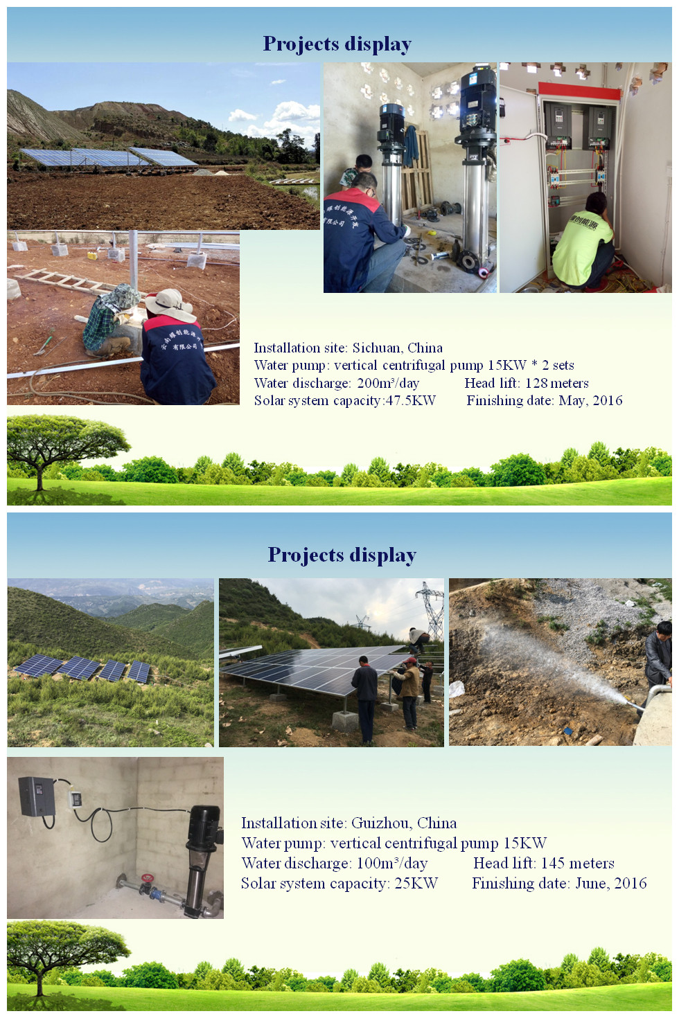 solar water pump_.jpg