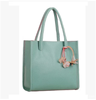 Alibaba China Hand Bags for Woman, New Design Cheap And Accept Small MOQ Lady Hand Bag ,Woman Hand Bag Wholesale