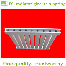 Hot water radiators new patented product ,heating radiator,Hollow convection steel radiator/thermal140W/pc