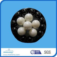 High Precise Ceramic Bearings, Si3N4 Ceramic Bearing Ball