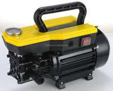 Mini Portable High Pressure Car Washing Cleaner For Cleaning Car/Bike/Steps/Floor