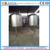 investment project 1000l micro brewery equipment one stop service micro brewery