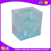 2015 Newest plastic box electronic with rapid delivery