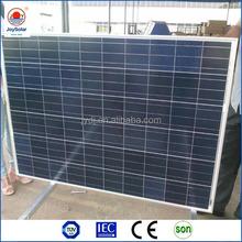 250w PV Solar Panel Price