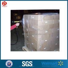 durable clear accept custom order and industrial use wrap bags