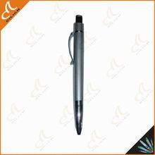 cheap deluxe metal pen