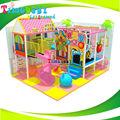Nice hsz-kxjb3010 navio pirata série, crianças playgrounds para venda