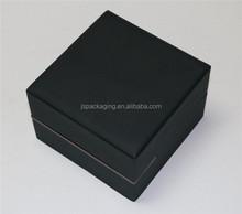 watch box paper/watch paper box/rolex watch box