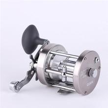 Popular design fishing reels like daiwa reels with best price