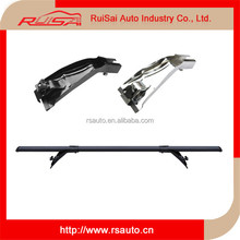 SUV steel 4X4 roof rack cross bar best selling car accessories china ,new car accessories products,accessories for car
