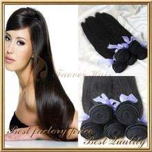 cheap peruvian chocolate hair weave With Good Manufacturer Reputation Qingdao