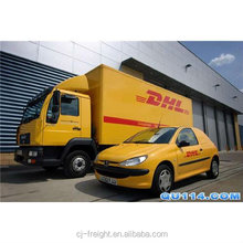 fast DHL shipping from China mainland to Turks and caicos islands(Skype:fan.chen15002190899)
