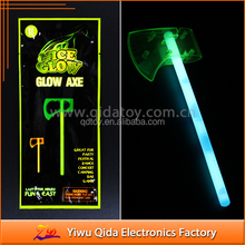 Wholesale hot sale lovely glow in the dark tiles plastic hammer