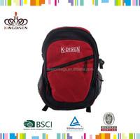 New item computer bag customized laptop bag for school kids