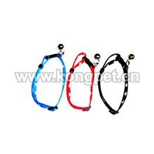 hot sale dog collar / pet collar CO-017