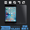 High Quality 0.33mm tempered glass screen protector for iPad mini 4