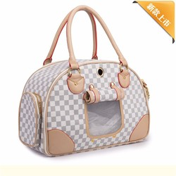 2015 Yoyopet Brand Pet Carrier Bag Soft Sided Pet Carriers Soft Dog Bags