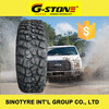 Manufacturer Car Tires,Car Tire With High Performance